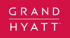 Grand Hyatt San Antonio Hotel Info