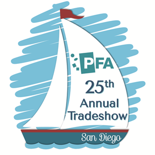 PFA Tradeshow.com